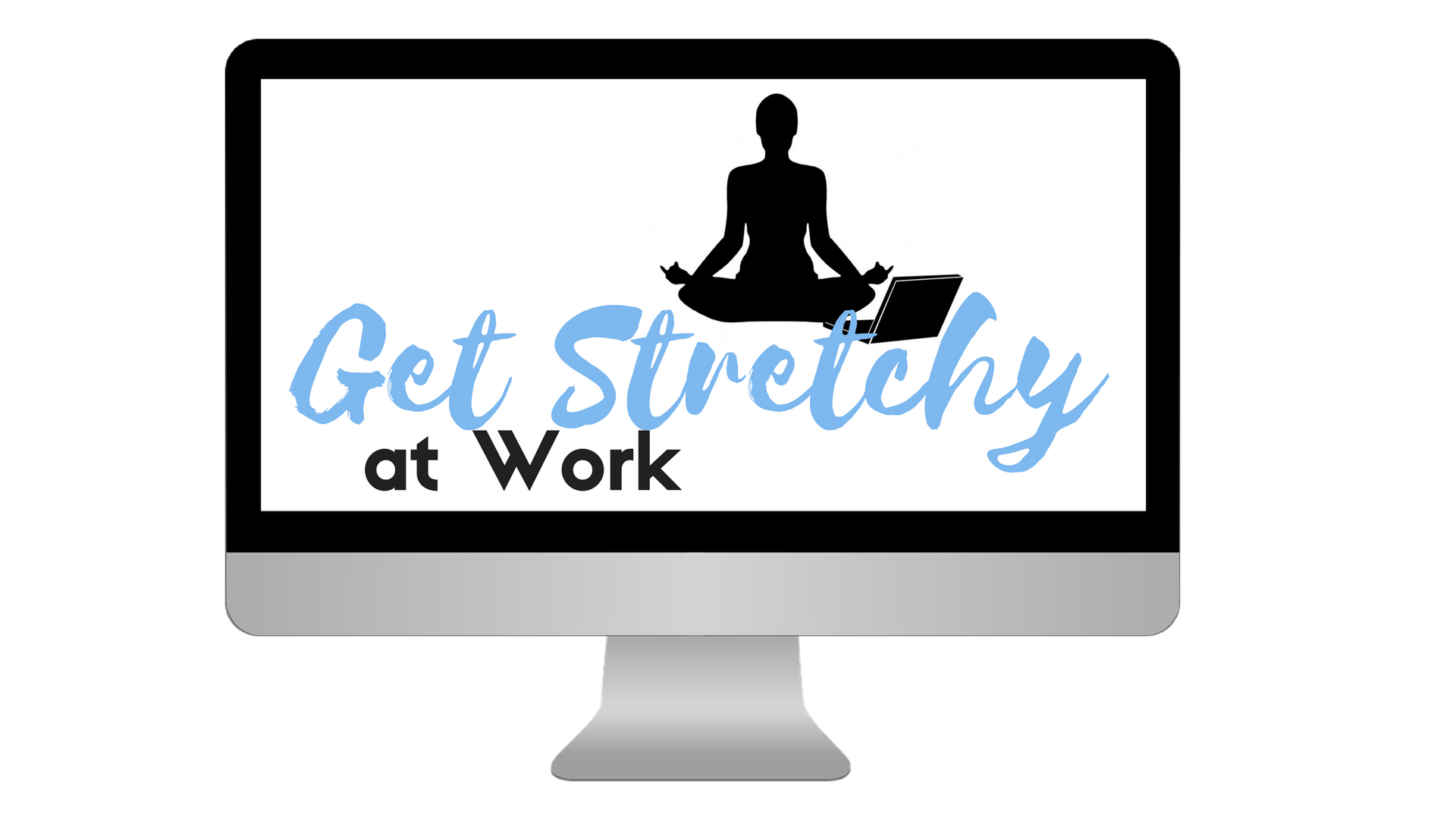 Get Stretchy at Work
