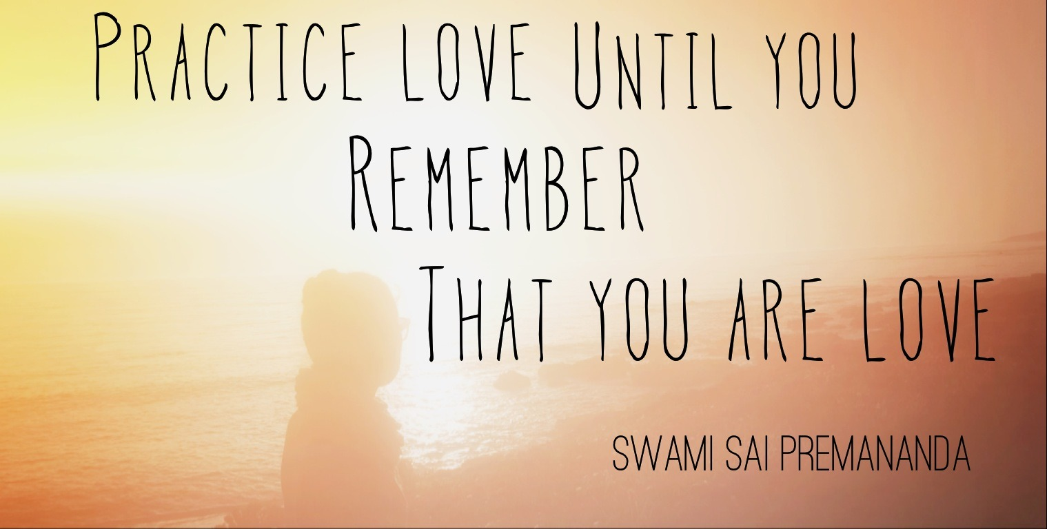 40 Inspirational Quotes For Yogis - ActionJacquelyn