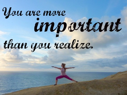 40 inspirational quotes for yogis actionjacquelyn