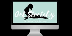 Get Stretchy SAGE LOGO 1920x1080