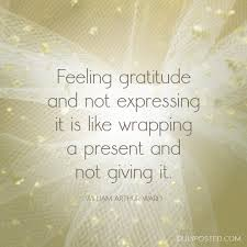 Image result for about gratitude